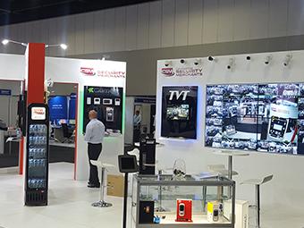 NVMS-1000Shenzhen TVT Digital Technology Co , Ltd