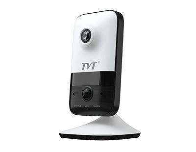 Shenzhen TVT Digital Technology Co , Ltd